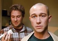 靚仔說電影:《抗癌的我》——三好青年的抗癌之路