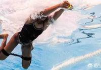 如何蛙泳時能遊得快?有什麼技巧?