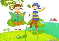 10首早教古詩送給你,教孩子吐字發音很不錯,還能開發孩子想象力