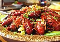 家常菜祕製小龍蝦做法教學,上桌就清盤,簡單易學!