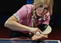 乒乓球搓球中,該如何起板,要點是什麼?