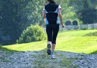 快跑和慢跑哪個更利於減肥?掌握這幾點,助你晨跑輕鬆減肥不反彈