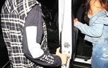 賈斯汀比伯帶著新歡露面被拍!身材顏值都要遠超賽琳娜