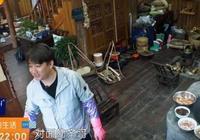 張柏芝和任賢齊去蘑菇屋,黃磊和何炅只對任賢齊寒暄