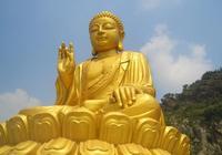 什麼是佛教?