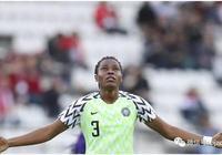 6.12日足彩單場推薦:世界盃-尼日利亞女足vs韓國女足