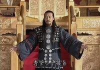 楊秀清是燒炭工,他的軍事才能是怎麼來的?