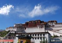 從拉薩到珠峰大本營應該如何乘車,沿途都會經過哪些景點