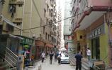 我在深圳租房的日子,這個月一共交了409元房租,比上個月少2元