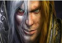 《魔獸爭霸3》冰封王座的哪個種族3英雄組合最厲害?