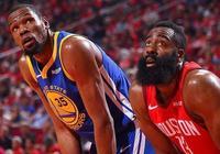 NBA帶傷出戰的球星:多人隕落,他卻因此步入巔峰?