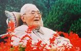盤點十大百歲名人養生之道,最長壽的活了120歲