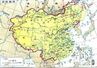 《尼布楚條約》——清朝為何打了勝仗還要割地