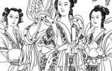 西王母,揭祕道家第一女仙的登仙之路
