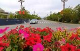 哈薩克族自治縣阿克塞鎮是真正的阿爾金山荒漠中的桃花源
