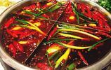 這麼多火鍋,你都吃過算我輸!中國最主流的火鍋種類及吃法