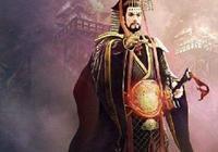 史上皇帝最霸氣的五句話,你最喜歡哪一句?