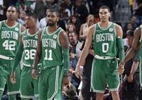 3年2名忠臣被交易,當家球星不願留隊!NBA最無情的球隊誕生了