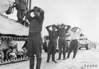 艾森豪威爾退休後,跳出來指責二戰電影:完全是瞎編!