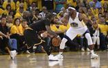 NBA 8個能帶新東家飛的球員:騎勇新人還有周琦?新賽季趕緊來臨吧