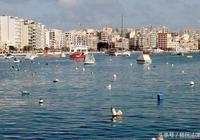 移民新寵——馬耳他