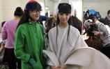 4歲就跟著楊麗萍,從沒上過學,如今18歲令楊麗萍失望