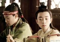 《紅樓夢》作者是吳梅村,但彼《紅樓夢》不是此《紅樓夢》!