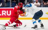 國際冰球錦標賽