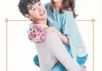 「2PM」「分享」170426 燦盛《我的愛我的新娘》宣傳照 禮貌手獲好評