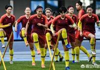 女足世界盃你覺得能進8強嗎?