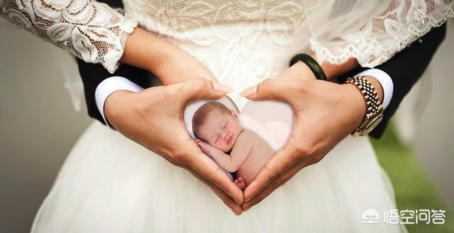 為什麼有人說懷孕早期,尤其是前三個月不要告訴別人?有什麼依據?