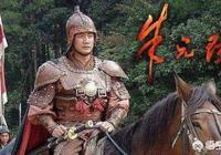 朱元璋、陳友諒、張士誠,這三人都是怎麼發跡的?