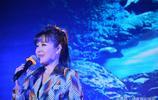 歌唱家彥華受邀出席深圳音樂家獨唱獨奏音樂會