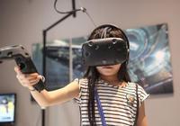 最近銷聲匿跡的虛擬現實技術(VR)下一個風口在哪裡?
