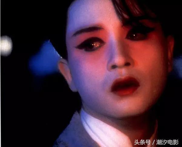 豆瓣評分最高的5部劇情片,僅有一部為華語電影
