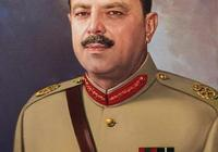 巴基斯坦總理和總統誰的權力大?