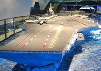 第二艘國產航母全面開工,印度航母情況公佈,誰才是航母大國?