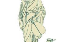 唐代大詩人王勃的一生 王勃代表作是什麼