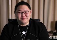 LOL:PDD爆料RNG新上單,CJJ將取代讓帝,粉絲表示羞男終於有對手了,你怎麼看?