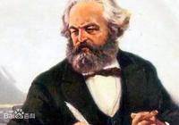 名詞解釋 | 馬克思主義、馬克思主義哲學、科學主義、一元論等