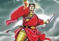 宋江有很多結義兄弟,只是一個人真心認同宋江,對宋江忠心耿耿