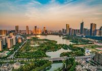 """安徽這個城市,被譽為""""江南之首""""、""""中原之喉"""",你知道是哪嗎"""