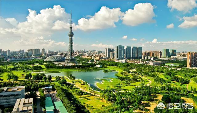 外省人在廣州上班,剛需房買在中山好還是買在佛山好?