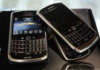 黑莓首款全面屏手機:Krypton,全鍵盤情懷?不存在的!
