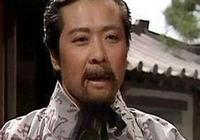 關於看三國,為什麼會有這種說法「20歲覺得曹操最厲害,40歲覺得司馬懿最厲害,60歲覺得劉備最厲害」?