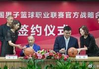 李寧與CBA聯賽正式續約!李寧籃球鞋盤點