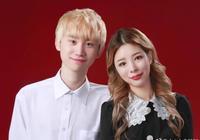 Doinb正式成為中國女婿,小鈺送祝福網友紛紛催婚肉雞!