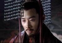 漢獻帝被挾持期間,一個女人一直陪他左右,但是漢王朝卻對不起她