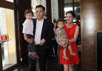 娶了外國老婆的5位男星:劉燁成人生贏家,而他卻令人惋惜