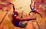 索尼影業正在開發的7部漫威電影!